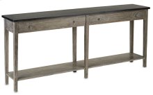 Westrow Console Table