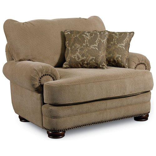 Stanton Stationary Chair