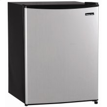 2.4. cu. ft. Mini Refrigerator