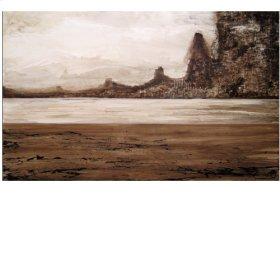 """Art """"Desert"""""""