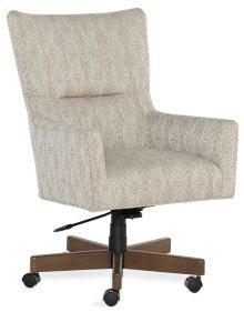 Home Office Moka Desk Chair 8142