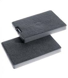 DKF10 Charcoal Filter - For all DA279-4