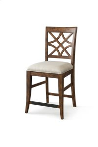 Nashville Counter Height Chair Product Image