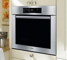 "30"" H 4844 BP Classic Design Convection Oven - H 4844 BP Convection Oven Classic"
