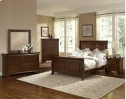French Market Collection- Available in Twin, Full, Queen, and King Size Product Image