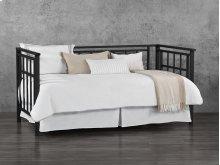 Aspen Day Bed