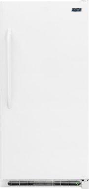 Crosley Upright Freezer - White Product Image