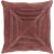 "Additional Akira AKA-003 20"" x 20"" Pillow Shell with Down Insert"
