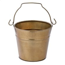 Handled Bucket,Small