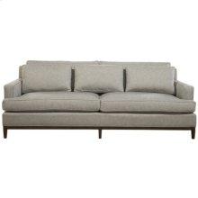 Wabash Sofa