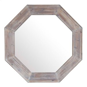 Bassett FurnitureFloyd Wall Mirror