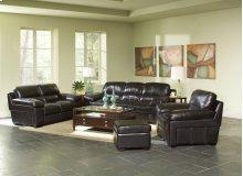 2505 Soho Sofa