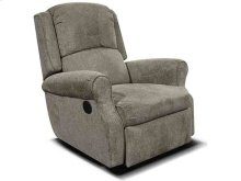Margaret Rocker Recliner