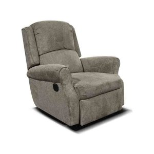 England Furniture Marybeth Rocker Recliner 210-52