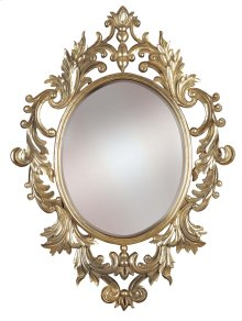 Louis - Wall Mirror