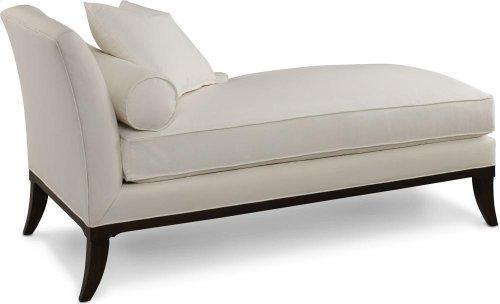 Marissa Right-Arm Chaise