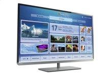 """58L4300U - 58"""" class 1080P Cloud LED TV"""