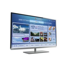 "58L4300U - 58"" class 1080P Cloud LED TV"