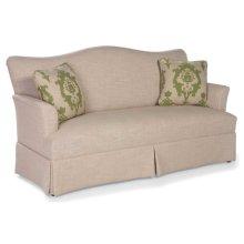 Monroe Sofa