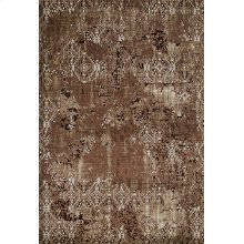 Weathered Treasures Rarity Brown Rugs