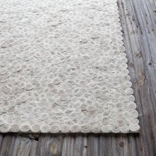 Masterton Hand-knotted