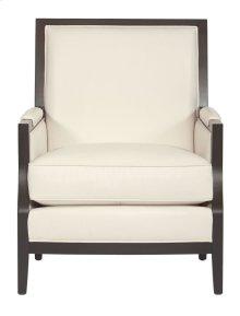 Randall Chair in Mocha (751)