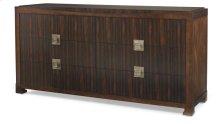 Jilin Dresser
