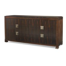 Chin Hua Jilin Dresser
