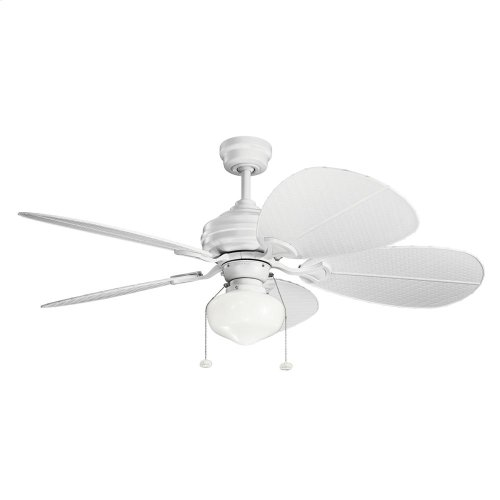 Klever Collection Klever Patio Ceiling Fan Motor MWH