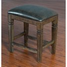 "Homestead 24"" Backless Stool Product Image"