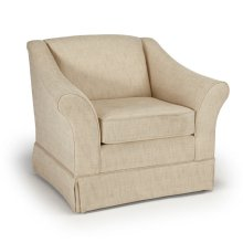 EMELINE0SK Club Chair
