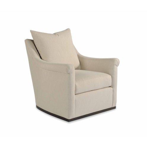 Holly Swivel Chair