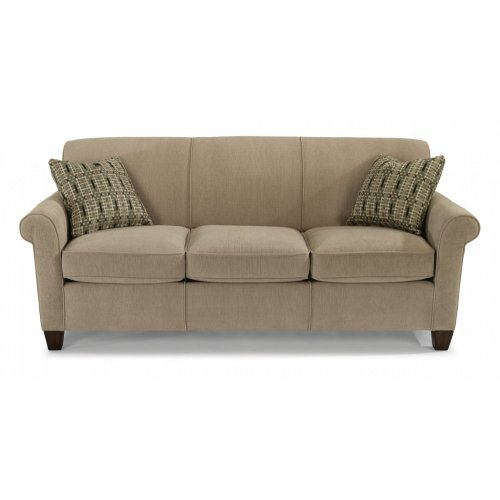 Dana Fabric Sofa