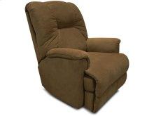 EZ Motion Reclining Lift Chair EZ5W00-55