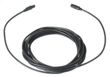 GROHE F-digital Deluxe Cable extension temperature sensor, 5 m