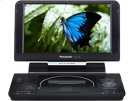 DVD-LS92 Portable DVD Player Product Image