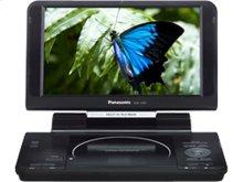 DVD-LS92 Portable DVD Player