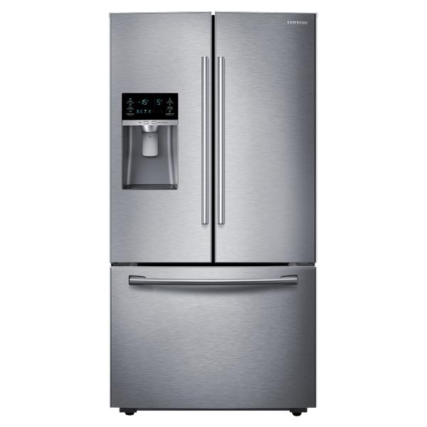Samsung-Counter-Depth-Refrigerator-RF23HCEDBSR
