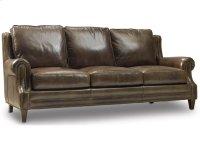 Houck Stationary Sofa Product Image