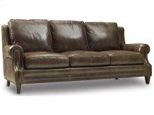 Houck Stationary Sofa