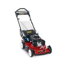 "22"" (56cm) Personal Pace Honda Engine Mower (20337)"