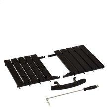 HDPE Shelf/Handle Kit