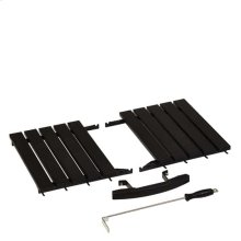 HDPE Shelf/Handle Kit