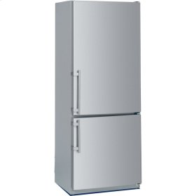 "30"" Freestanding Refrigerator/Freezer ice maker right hinge Painted Side"