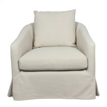 Miranda Chair