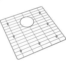 """Elkay Stainless Steel 16"""" x 16"""" x 11/16"""" Bottom Grid"""