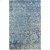 "Additional Watercolor WAT-5005 18"" Sample"