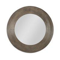 Casa Bella Reeded Mirror Product Image