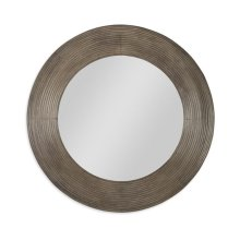 Casa Bella Reeded Mirror