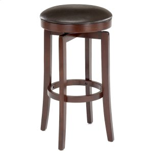Hillsdale FurnitureMalone Backless Swivel Barstool